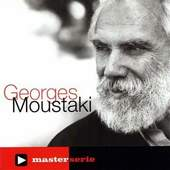 Georges Moustaki - Master Serie