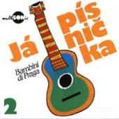 Bambini Di Praga - Já Písnička 2