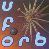 The Orb - UFOrb