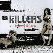 Killers - Sam's Town (2006)