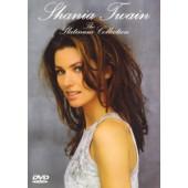 Shania Twain - Platinum Collection (DVD, 2001)