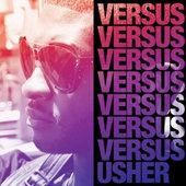 Usher - Versus (2010)