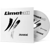 Limetall (Limetal) - Znamení (2019)