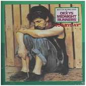 Dexy*s Midnight Runners - Too-Rye-Ay (1996 Re-issue)