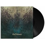 God Dethroned - Illuminati (Limited Black Vinyl, 2020) - Vinyl