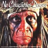 Original Soundtrack - No Coracao Dos Deuces