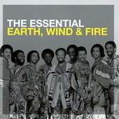 Earth, Wind & Fire - Essential Earth Wind &..