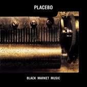 Placebo - Black Market Music (2012)