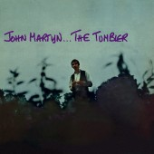 John Martyn - Tumbler (Reedice 2017) - Vinyl