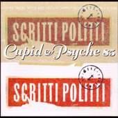 Scritti Politti - Cupid & Psyche 85
