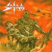 Sodom - M-16 (2001)