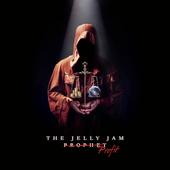 Jelly Jam - Profit /LP (2016)