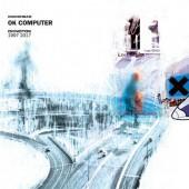 Radiohead - Ok Computer: Oknotok 1997-2017 (Limited Edition 2017) - Vinyl