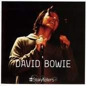David Bowie - VH1 Storytellers /CD+DVD