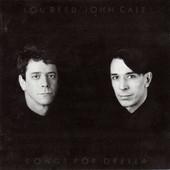 Lou Reed / John Cale - Songs For Drella (1990)