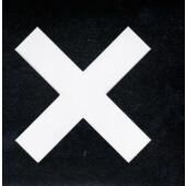 XX - xx (2009)