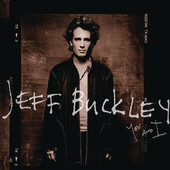 Jeff Buckley - You and I - 180 gr. Vinyl