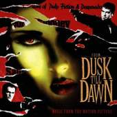 Soundtrack - From Dusk Till Dawn
