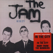 Jam - In The City (Remastered)