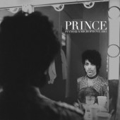 Prince - Piano & A Microphone 1983 (LP+CD, Limited Edition 2018)