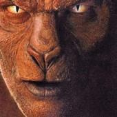 John Fogerty - Eye Of The Zombie (Remaster 2018)