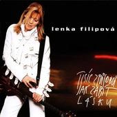 Lenka Filipová - Tisíc Způsobů Jak Zabít Lásku (2003)