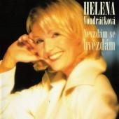 Helena Vondráčková - Nevzdám Se Hvězdám (1998)