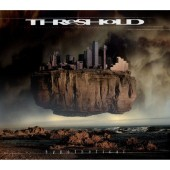 Threshold - Hypothetical (Definitive Edition 2013)