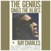 Ray Charles - Genius Sings The Blues - 180 gr. Vinyl