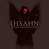 Ihsahn - Adversary (Edice 2017) – Vinyl