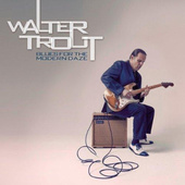 Walter Trout - Blues For The Modern Daze (2012)