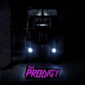Prodigy - No Tourists (2018)