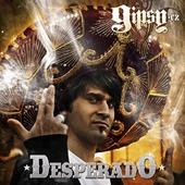 Gipsy.cz - Desperado