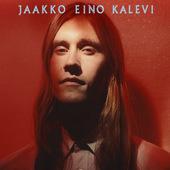Jaakko Eino Kalevi - Jaakko Eino Kalevi - 180 gr. Vinyl