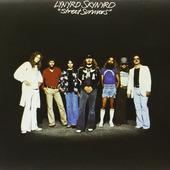 Lynyrd Skynyrd - Street Survivors (Edice 1991)