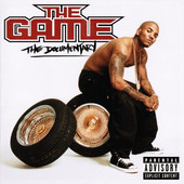 Game - Documentary (2005)