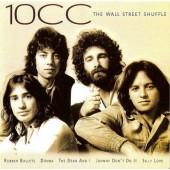10cc - The Wall Street Shuffle /17 Tracvk
