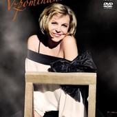 Hana Zagorová - Vzpomínání/DVD