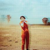 Gordi - Our Two Skins (2020) - Vinyl