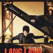 Lang Lang - LIVE IN VIENNA (2010)