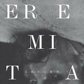 Ihsahn - Eremita (2017)