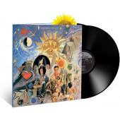 Tears For Fears - Seeds Of Love (Edice 2020) - Vinyl