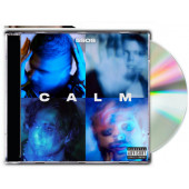 5 Second Of Summer - Calm (Deluxe Edition, 2020)