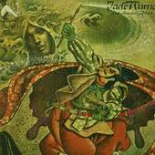 Jade Warrior - Last Autumns Dream