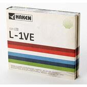 Haken - L-1ve (2CD+2DVD, Digipack, 2018) /2CD+2DVD DIGIPACK
