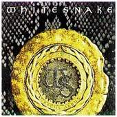 Whitesnake - Whitesnakes Greatest Hits
