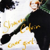 Shawn Colvin - Cover Girl (1994)