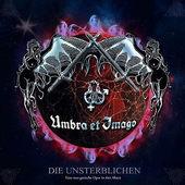 Umbra Et Imago - Die Unsterblichen (2015)