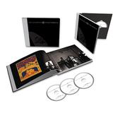 Velvet Underground - White Light/White Heat (Limited Super Deluxe Edition)