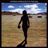 Patrick Moraz - Out In The Sun (Remaster 2019)